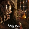 Trailer de 'Wrong Turn 5: Bloodlines'