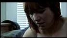Unbearable Love -- Vancouver Film School (VFS)