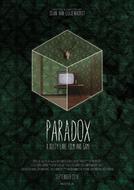 Paradoxo: Um Filme de Rusty Lake (Paradox: A Rusty Lake Film)