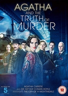 Agatha And The Truth Of Murder (Agatha And The Truth Of Murder)