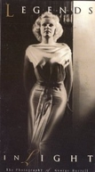 Legends in Light: The Photography of George Hurrell (Legends in Light: The Photography of George Hurrell)