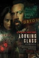Espelho (Looking Glass)