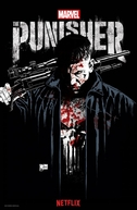 O Justiceiro (1ª Temporada) (Marvel's The Punisher (Season 1))