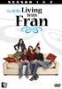 Living with Fran (2ª Temporada)