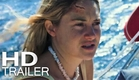VIDAS À DERIVA | Trailer (2018) Legendado HD
