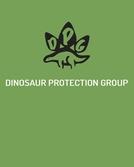 Jurassic World - Reino Ameaçado - This is DPG (Jurassic World - Fallen Kingdom - This is DPG)