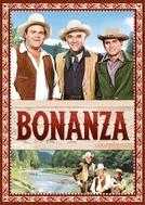 Bonanza (9ª Temporada) (Bonanza (Ninth Season))