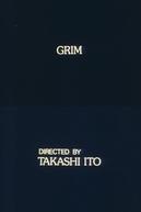 Grim (Grim)