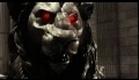 El Corazón del Guerrero (Trailer 1)