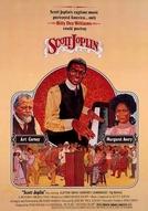Scott Joplin (Scott Joplin)
