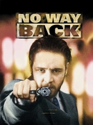 Retorno Mortal (No Way Back)