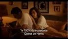 A Gaiola Dourada - Trailer Legendado
