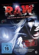 Raw - Der Fluch der Grete Müller (Raw - Der Fluch der Grete Müller)