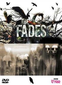 The Fades (1ª Temporada) - Poster / Capa / Cartaz - Oficial 1