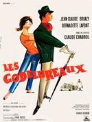 Les Godelureaux (Les Godelureaux)