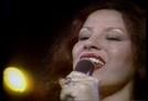 Clara Nunes - Especial É Preciso Cantar (Clara Nunes - Especial É Preciso Cantar)