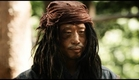 Korean Movie 해적 : 바다로 간 산적 (The Pirates, 2014) 코믹 영상 (Comic Video)