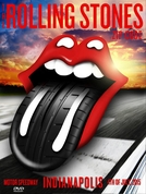 Rolling Stones - Indianapolis 2015 (Rolling Stones - Indianapolis 2015)