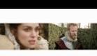 "Keira Knightley in ""Maze"""