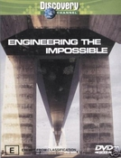 Engenharia do Impossivel (Engineering of Impossible)