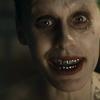 Notícia: Filme solo do Coringa com Jared Leto será feito