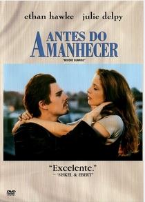 Antes do Amanhecer - Poster / Capa / Cartaz - Oficial 5