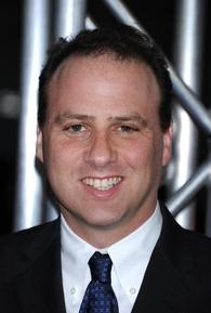 Bobby Cohen (I)