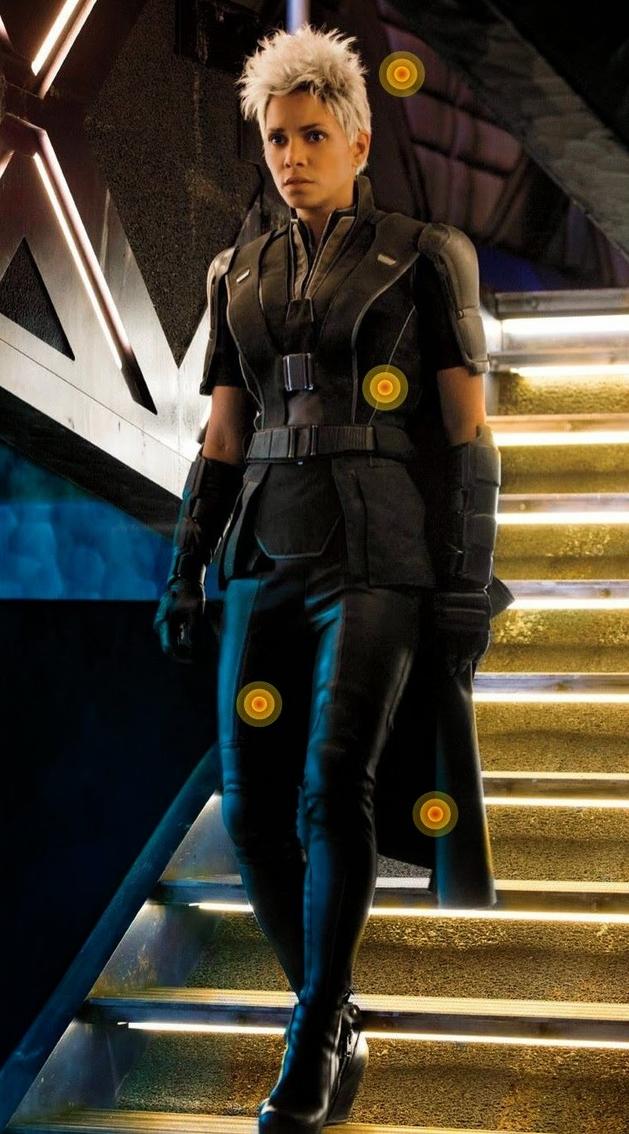 X-Men: Dias de um Futuro Esquecido | Trailer final tem data para chegar