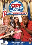 Cory na Casa Branca (2ª Temporada) (Cory in the House (Season 2))