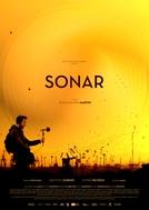 Sonar (Sonar)