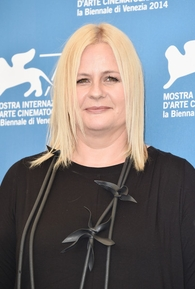 Veronika Franz