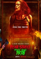 Rua do Medo: 1978 - Parte 2 (Fear Street: 1978)