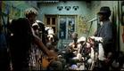 KINSHASA KIDS Trailer | Festival 2012