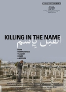 Killing in the Name (Killing in the Name)