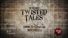 Tom Holland's Twisted Tales (Fear Net )