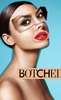Botched (2ª Temporada)