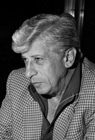 Walter Hugo Khouri
