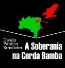 Dívida Pública Brasileira - A Soberania na Corda Bamba