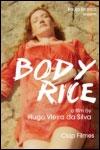 Body Rice - Poster / Capa / Cartaz - Oficial 2