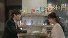 KBS Drama Special Series: Like a Fairytale (Donghwacheoreom)
