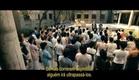 3 Idiotas (2009) - Trailer Legendado Português Pt-Br
