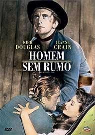Homem sem Rumo - Poster / Capa / Cartaz - Oficial 5