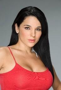 Mariana Ríos