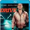 BD Resenha: Drive (Imagem Filmes)