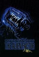 Metamorphosis: Mutação Alienígena