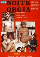Noite de Orgia (Noite de Orgia)