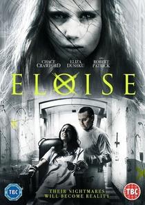 Eloise - Poster / Capa / Cartaz - Oficial 2