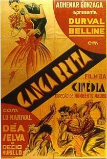 Ganga Bruta - Poster / Capa / Cartaz - Oficial 1