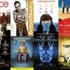 Pitada de Cinema Cult:  Filmes Com As Melhores Trilhas Sonoras