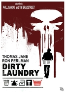 The Punisher: Dirty Laundry (The Punisher: Dirty Laundry)
